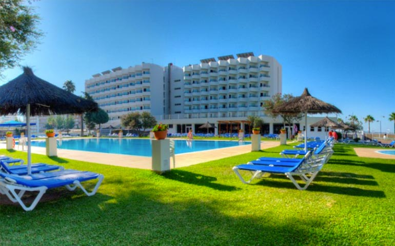 operara-sirenis-hotel-en-riviera-nayarit