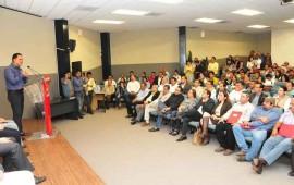 organiza-roberto-encuentro-de-economia-social-en-nayarit