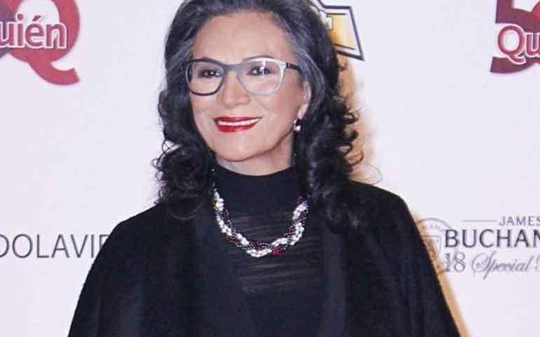 patricia-reyes-actriz-mexicana-participara-en-the-walking-dead