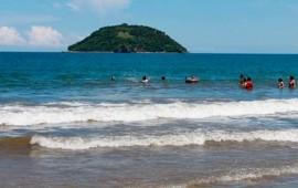 por-saqueo-de-coral-y-arena-resguardan-la-isla-de-coral-en-nayarit