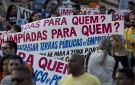 preven-protestas-en-recorrido-olimpico