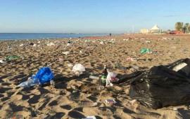 problema-de-la-basura-es-responsabilidad-de-todos-semarnat