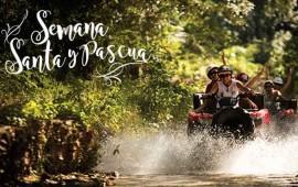promos-de-pascua-y-semana-santa-en-riviera-nayarit