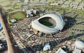 qatar-evalua-alojar-aficionados-del-mundial-en-el-desierto