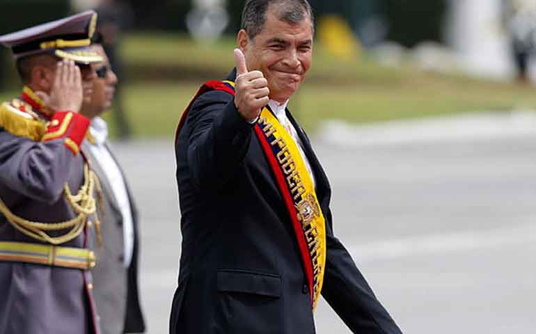 rafael-correa-ve-positivo-para-latinoamerica-que-gane-trump-en-eu
