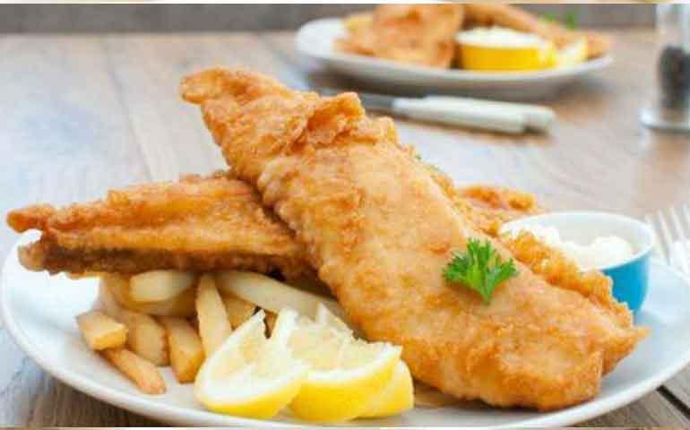 razones-para-consumir-pescado