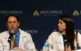 realizan-en-eu-primer-trasplante-de-organos-entre-enfermos-de-sida