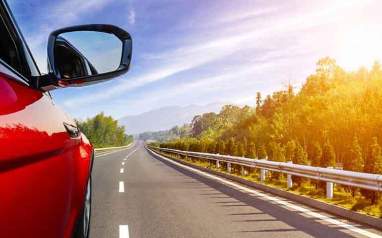 recomendaciones-para-que-viajes-seguro-en-tu-automovil-esta-semana-santa