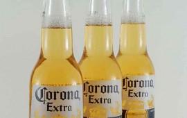 retiran-cerveza-corona-extra-por-contener-particulas-de-vidrio