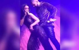 rihanna-le-hizo-obsceno-twerking-en-concierto-a-su-ex-que-parecia-sexo-en-vivo