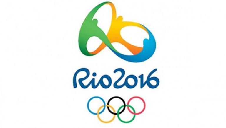 rio-2016-tendra-leyes-extremas-contra-redes-sociales
