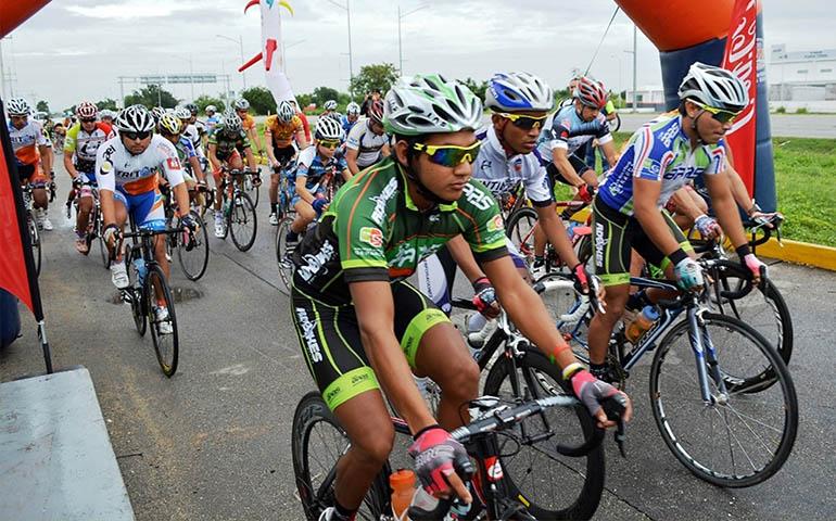 riviera-nayarit-reta-a-ciclistas-y-atletas