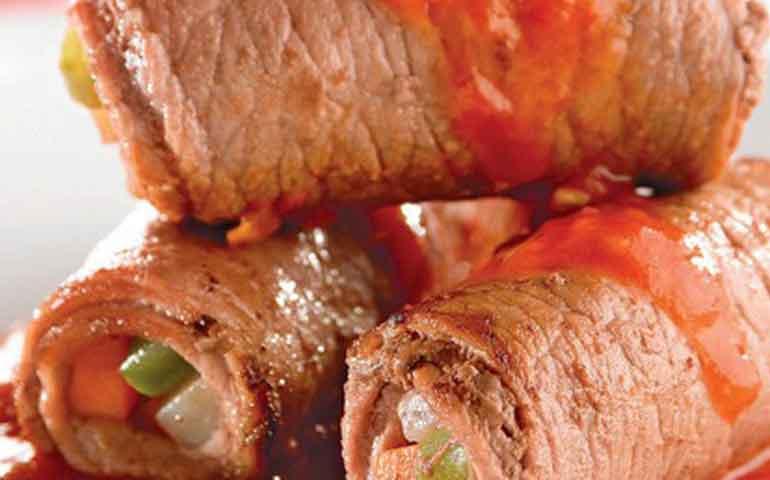 rollos-de-bistec-con-verduras