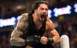 roman-reigns-destroza-a-triple-h