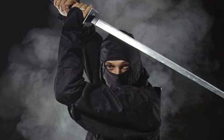 se-buscan-ninjas-a-jornada-completa-para-trabajar-en-japon