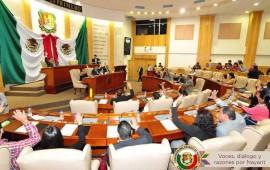 se-constituye-el-comite-de-premiacion-para-otorgar-medalla-nayarita-al-merito-2016