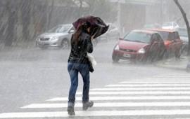 se-esperan-fuertes-lluvias-el-martes-por-la-noche-y-la-madrugada-del-miercoles