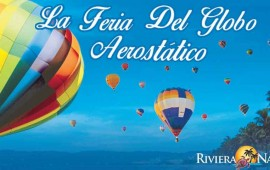 se-pospone-la-feria-del-globo-aerostatico-riviera-nayarit