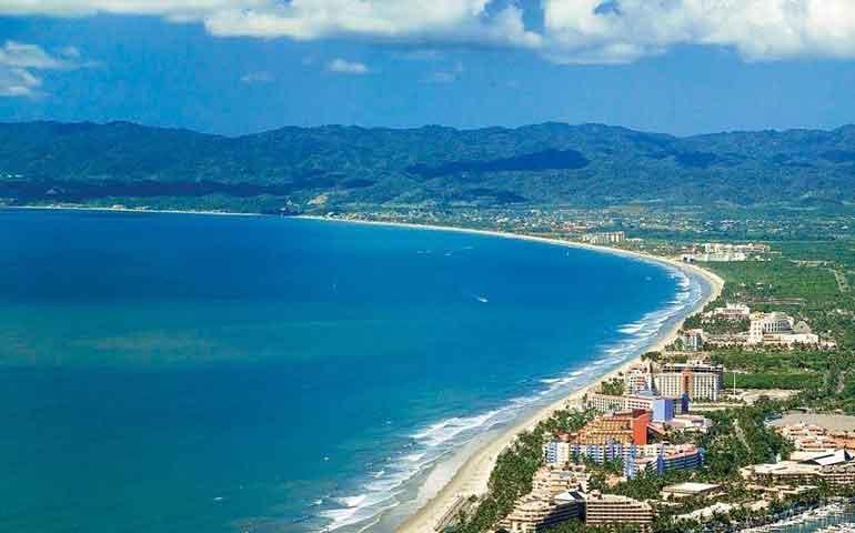 se-prepara-onceavo-encuentro-nacional-de-playas-limpias-2016