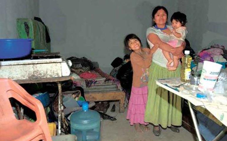 sedatu-reparara-error-en-viviendas-de-indigenas