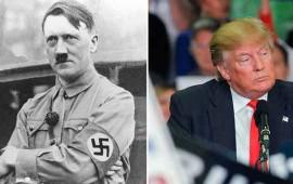 semejanzas-de-trump-con-hitler-encienden-alertas-en-eu