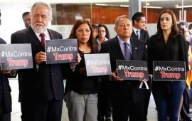 senadores-mexicanos-declaran-la-guerra-a-traves-de-mxcontratrump