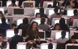 snte-propone-nueva-evaluacion-para-maestros-despedidos