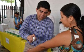 suman-160-casos-de-zika-en-el-pais