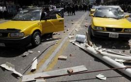 taxistas-protestan-contra-uber-hay-47-detenidos