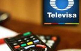televisa-aumentara-precios-de-tv-de-paga-por-alza-del-dolar