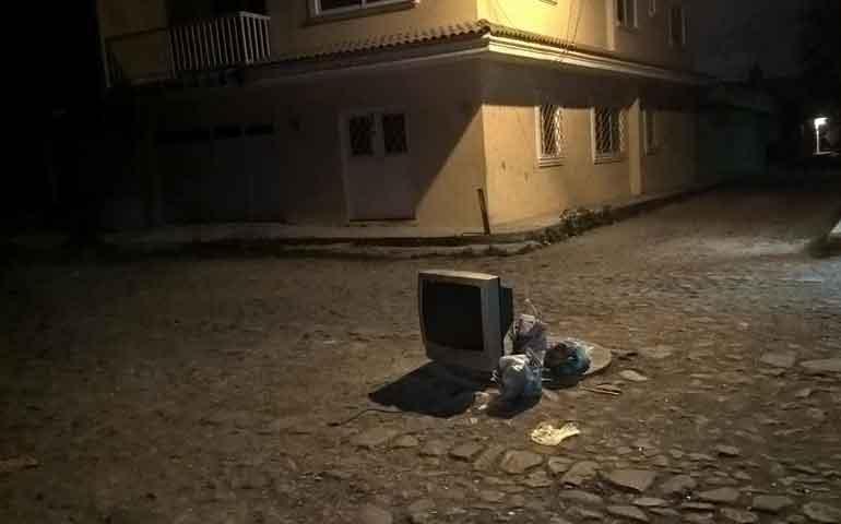 tepicenses-contaminan-la-capital-con-televisores-analogos