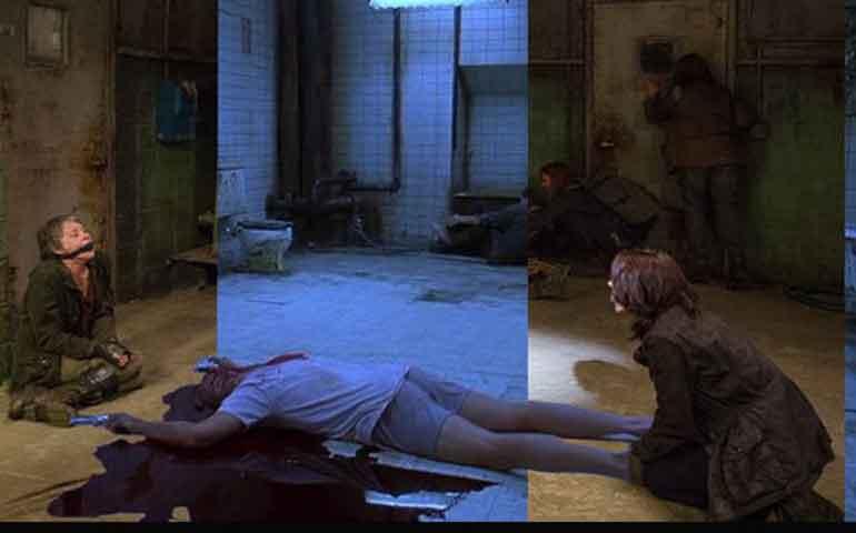 the-walking-dead-utilizo-el-mismo-set-de-juego-macabro