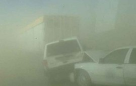 tormenta-de-arena-provoca-carambola-en-carretera-de-california