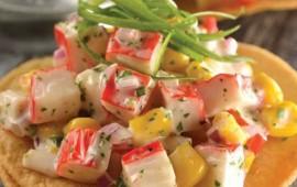 tostadas-de-surimi