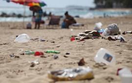 turismo-deja-700-toneladas-de-basura-en-puerto-vallarta
