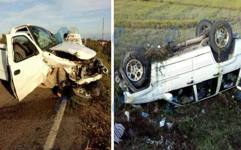 un-muerto-y-cuatro-lesionados-en-choque-vehicular-en-santiago-ixcuintla