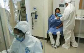 van-68-muertes-por-influenza-ah1n1