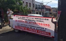 vecinos-y-comerciantes-detienen-remodelacion-de-avenida-allende
