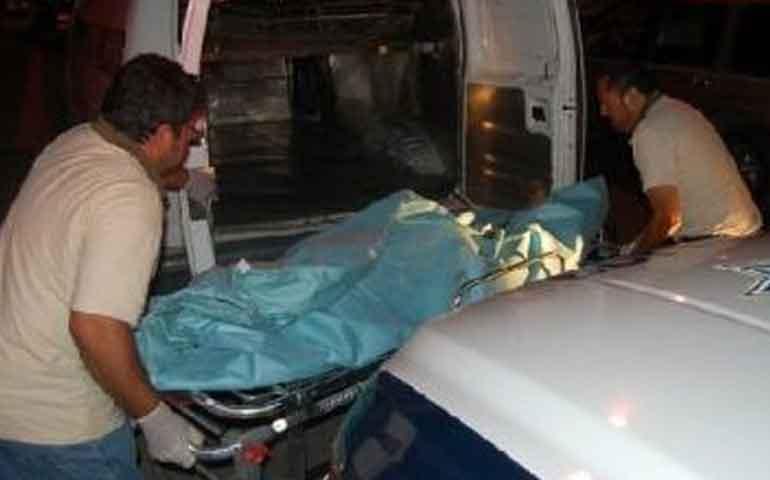 vehiculo-fantasma-atropella-y-mata-a-hombre-en-santiago-ixcuintla