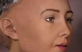 video-sophia-el-robot-mas-avanzado