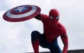video-trailer-de-capitan-america-civil-war-incluye-a-spider-man