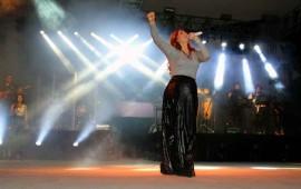 yuridia-en-concierto-hace-gritar-a-nayarit1