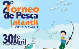 2-torneo-de-pesca-infantil-riviera-nayarit-2016