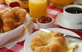 3-errores-al-desayunar-que-te-hacen-engordar