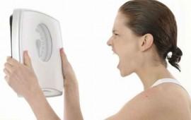 3-pensamientos-negativos-que-no-te-permiten-bajar-de-peso