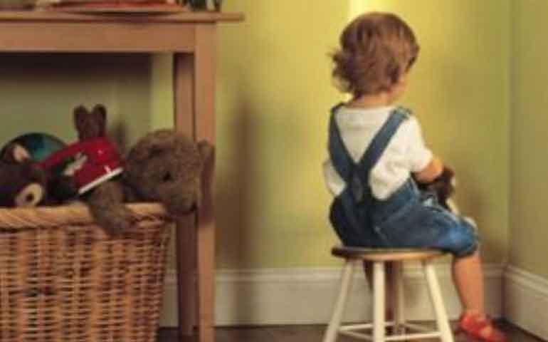 4-formas-en-las-que-estas-afectando-a-tus-hijos-al-castigarlos