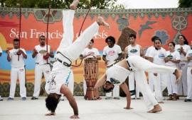 5-festival-de-arte-capoeira-en-san-pancho