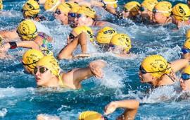 6-torneo-de-aguas-abiertas-riviera-nayarit-2016-nado-seguro-3-5k