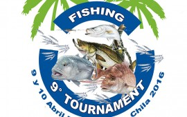 9-torneo-de-pesca-de-orilla-boca-de-chila-2016