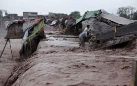 al-menos-60-muertos-por-lluvias-en-afganistan-y-pakistan